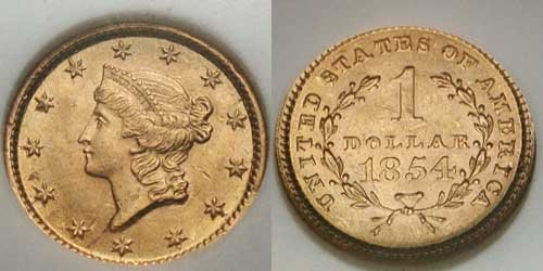 us-gold-coin-one-dollar-1854.jpg