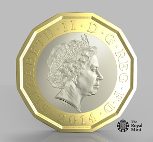 New_1_pound_obverse.jpg