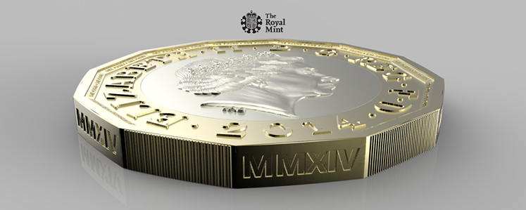 Edge_New_1_pound_coin.jpg