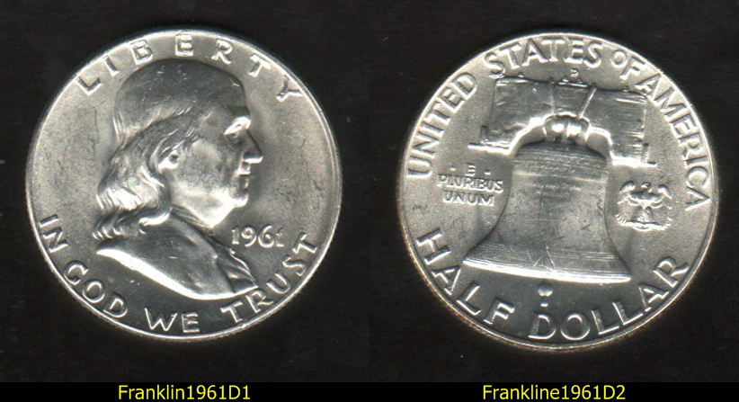 Franklin1961D1-tile.jpg