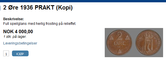 toøre.png