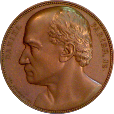 ANS-8.1_Obverse_400.png