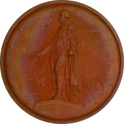 ANS-6.1_Obverse_400.png
