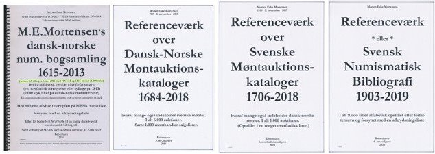 forsideMEM-2019-Reference-kataloger-over-noedvendig-fag-litteratur-for-markedsdeltagere-mini6.jpg