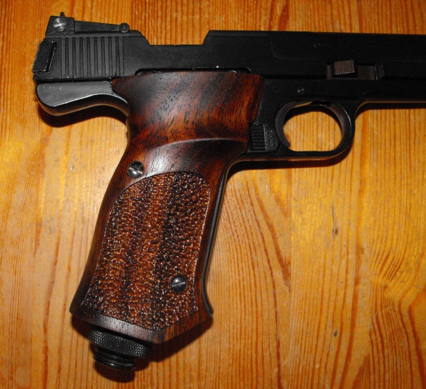 Smith&Wesson M 78G A2 .jpg