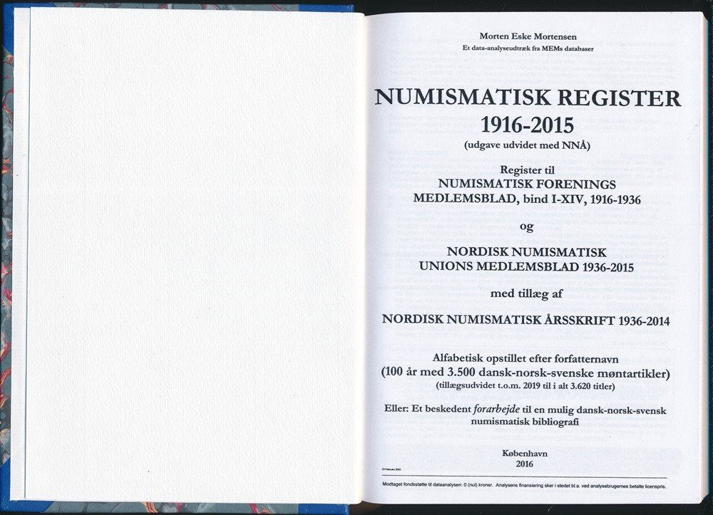 Register-NFM-NNUM-NNAA-1916-2019.jpg