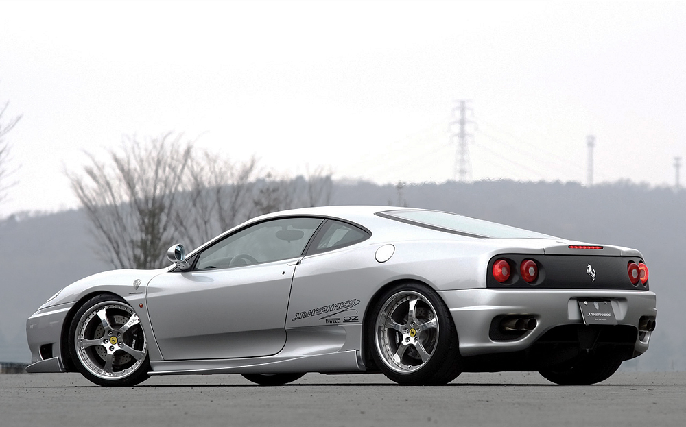 ferrari_f360_aftermarket broom.jpg